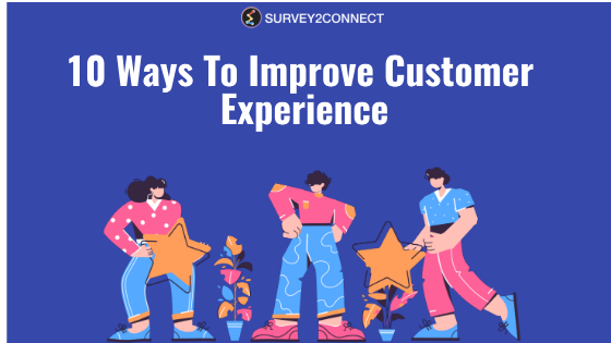 In this highly competitive time, Customer Experience or CX has gained a lot of attention from businesses all over the world.